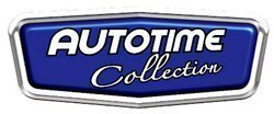 AUTOTIME collection
